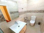3 otaqlı yeni tikili - Nizami m. - 135 m² (31)