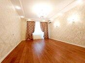 3 otaqlı yeni tikili - Nizami m. - 135 m² (36)