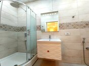 3 otaqlı yeni tikili - Nizami m. - 135 m² (32)