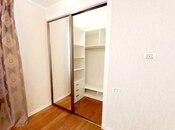 3 otaqlı yeni tikili - Nizami m. - 135 m² (29)