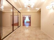 3 otaqlı yeni tikili - Nizami m. - 135 m² (45)