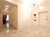 3 otaqlı yeni tikili - Nizami m. - 135 m² (41)