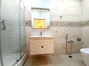 3 otaqlı yeni tikili - Nizami m. - 135 m² (34)