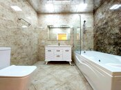 3 otaqlı yeni tikili - Nizami m. - 135 m² (20)