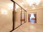 3 otaqlı yeni tikili - Nizami m. - 135 m² (44)