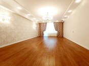 3 otaqlı yeni tikili - Nizami m. - 135 m² (3)