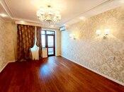 3 otaqlı yeni tikili - Nizami m. - 135 m² (39)