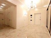 3 otaqlı yeni tikili - Nizami m. - 135 m² (42)