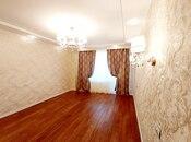 3 otaqlı yeni tikili - Nizami m. - 135 m² (37)