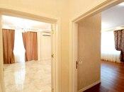 3 otaqlı yeni tikili - Nizami m. - 135 m² (25)