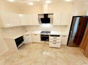 3 otaqlı yeni tikili - Nizami m. - 135 m² (14)