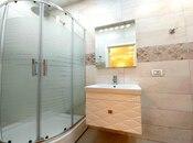 3 otaqlı yeni tikili - Nizami m. - 135 m² (33)