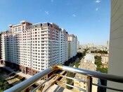 3 otaqlı yeni tikili - Nizami m. - 135 m² (46)