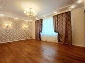 3 otaqlı yeni tikili - Nizami m. - 135 m² (26)