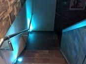 Obyekt - Nəsimi r. - 800 m² (12)