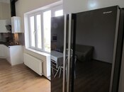 Obyekt - Masazır q. - 700 m² (14)