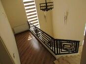 Obyekt - Masazır q. - 700 m² (16)