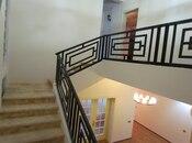 Obyekt - Masazır q. - 700 m² (21)