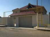 Obyekt - Masazır q. - 700 m² (36)