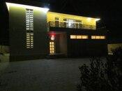 Obyekt - Masazır q. - 700 m² (35)