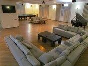 Obyekt - Masazır q. - 700 m² (28)