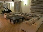 Obyekt - Masazır q. - 700 m² (30)
