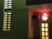 Obyekt - Masazır q. - 700 m² (19)