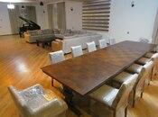 Obyekt - Masazır q. - 700 m² (34)