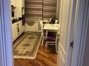 2 otaqlı yeni tikili - Bakıxanov q. - 82.2 m² (2)
