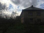 7 otaqlı ev / villa - Cəlilabad - 300 m² (2)