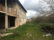 7 otaqlı ev / villa - Cəlilabad - 300 m² (3)