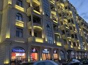 Obyekt - Gənclik m. - 250 m² (9)
