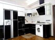 3 otaqlı yeni tikili - İnşaatçılar m. - 130 m² (6)