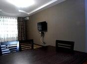 3 otaqlı yeni tikili - İnşaatçılar m. - 130 m² (3)