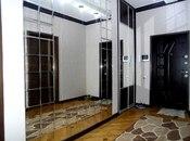 3 otaqlı yeni tikili - İnşaatçılar m. - 130 m² (7)