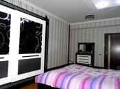 3 otaqlı yeni tikili - İnşaatçılar m. - 130 m² (11)