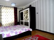 3 otaqlı yeni tikili - İnşaatçılar m. - 130 m² (10)