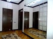 3 otaqlı yeni tikili - İnşaatçılar m. - 130 m² (17)
