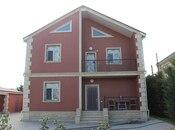5-комн. дом / вилла - пос. Бузовна - 180 м² (4)
