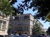 5 otaqlı köhnə tikili - 28 May m. - 196 m² (2)