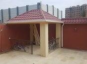 4 otaqlı ev / villa - Pirallahı r. - 95 m² (16)