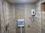 4 otaqlı ev / villa - Pirallahı r. - 95 m² (15)