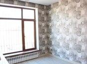 4 otaqlı ev / villa - Pirallahı r. - 95 m² (29)