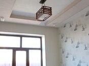 4 otaqlı ev / villa - Pirallahı r. - 95 m² (21)