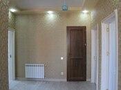 4 otaqlı ev / villa - Pirallahı r. - 95 m² (24)