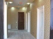 4 otaqlı ev / villa - Pirallahı r. - 95 m² (33)