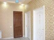 4 otaqlı ev / villa - Pirallahı r. - 95 m² (34)