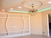 4 otaqlı ev / villa - Pirallahı r. - 95 m² (32)
