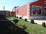 4 otaqlı ev / villa - Pirallahı r. - 95 m² (4)
