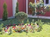 4 otaqlı ev / villa - Pirallahı r. - 95 m² (11)